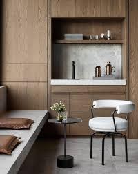 Office Kitchen Furniture Office Kitchen Design Best 20 Office Kitchenette Ideas On Within