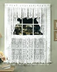 country kitchen curtain ideas country kitchen curtain ideas curtains country kitchen