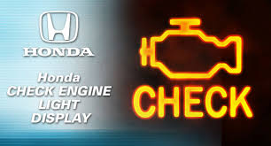 2010 honda accord check engine light honda check engine light display boardwalk honda
