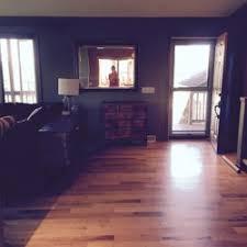 imperial wood floors 10 photos flooring 2998 syene rd