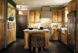 Hickory Kitchen Cabinets Lowes  Kitchen  Bath Ideas Fine - Kitchen cabinet doors lowes