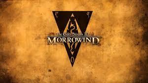 the elder scrolls iii morrowind cheats and codes pc
