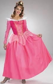 Ariel Halloween Costume Women 55 Princess Costumes Womens Images