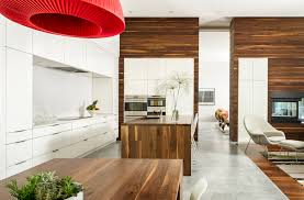 7 kitchens to inspire your next project ad360 7 kitchens to inspire your next project october 2015