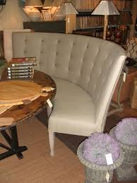 Upholstered Kitchen Bench With Back Best 25 Banquette Bench Ideas On Pinterest Banquette Seating