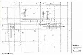 house plan dimensions awesome schroder house plan dimensions pictures ideas house design