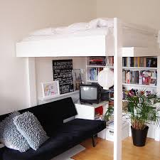 make a loft bed build your own loft bed or bunk bed