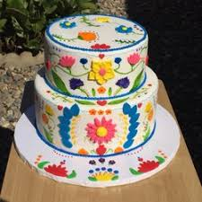 sweetness cake bakery 51 photos u0026 10 reviews desserts north