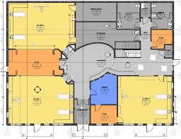 build floor plans building floor plans u2013 home interior plans ideas