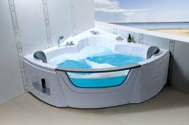 bathtubs idea glamorous jet tubs for two jet tubs for two