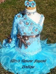 88 best dresses images on pinterest flower girls party