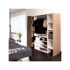armoire chambre b armoire chambre grise achat vente pas cher