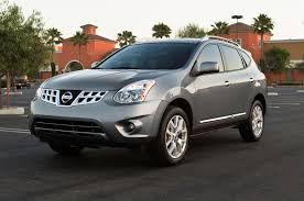 nissan rogue third row current rogue to live on as 2014 nissan rogue select truck trend