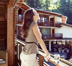 design hotel dolomiten feldmilla designhotel sand in taufers wohlfühlen entspannen