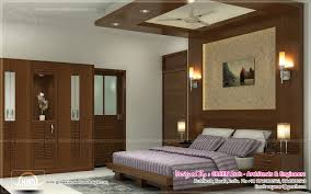 home design beautiful home interior designs by green arch kerala