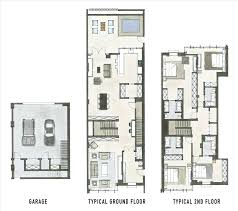 house flooring ideas plans with loft house apartment studio floor plan simple design apartment garage loft floor plans studio