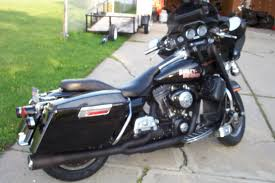 ultra to street glide conversion page 3 harley davidson forums
