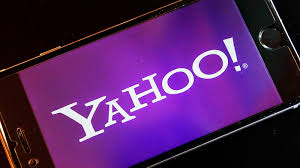 Aol Help Desk Number by Yahoo And Aol Move In Together Under U0027oath U0027 Verizon U0027s New Digital
