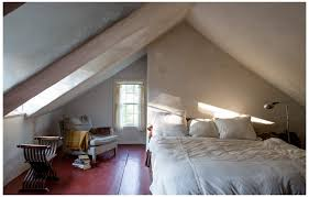 charming small attic bedroom ideas 57 within interior design for