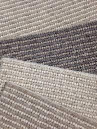 loop rugs just arrived great looking textured wool loop carpet can be made