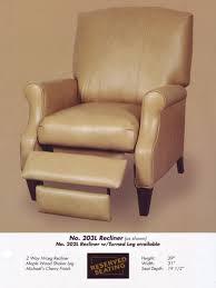 Ikea Recliner Chair Furniture Best Recliner Chair Ikea Furnitures