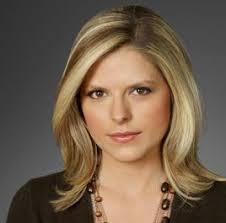 short hair female cnn anchor the short list of cnn morning anchors tvnewser