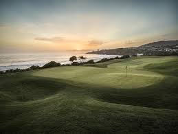 best places for black friday golf deals orange county public golf resort monarch beach golf links