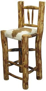Free Diy Log Furniture Plans by 107 Best Log Furniture Images On Pinterest Rustic Furniture