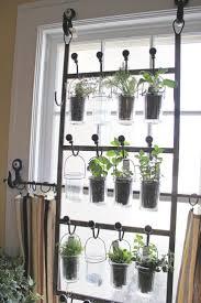 best 25 window herb gardens ideas only on pinterest diy herb