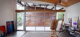 remodeling garage garage remodeling home garage make over