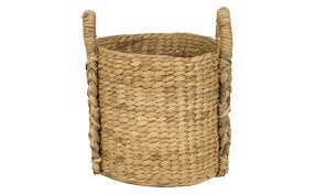 coopers storage baskets jayson home