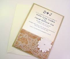 wedding invitations walmart cool collection of wedding invitations walmart 2017 thewhipper