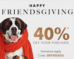 black friday banana republic banana republic has two great deals going on right now