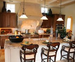 idea kitchen island best 2018 kitchen island as wells as seating quotes furniture