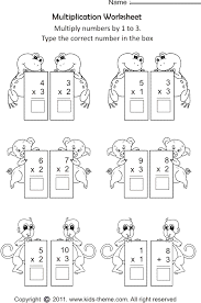 pictures on free printable grade 3 math worksheets bridal catalog