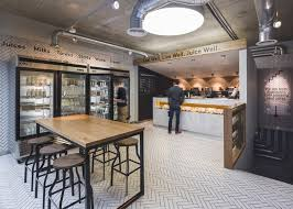 Interior Commercial Design by 71 Best Juice Bar Images On Pinterest Juice Bars Juice Bar