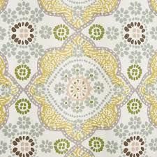 Curtains World Market Mosaic Shower Curtain World Market