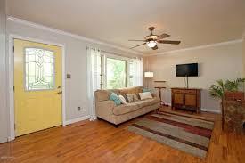Laminate Flooring Wilmington Nc 116 Shorewood Hills Drive Wilmington Wilmington 28409 Nc Home