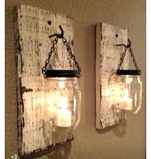 country kitchen wall decor ideas country wall decor ideas hybriddog info