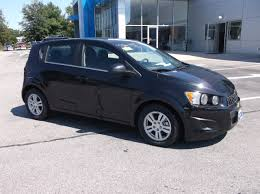 chevy sonic 2015 chevrolet sonic lt auto in ashen gray metallic for sale in
