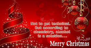merry christmas l post merry christmas tree images with christmas quotes