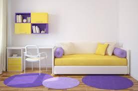 sofa kinderzimmer zur perfekten kinderzimmer einrichtung gehört ein passendes sofa