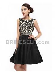 buy little black dresses at cheap price brideself com