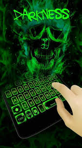 go keyboard apk darkness go keyboard theme apk version 4 3 apk plus