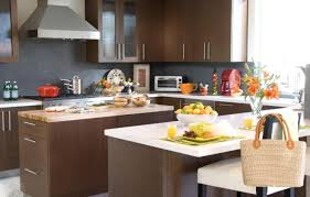 pre assembled kitchen cabinets virtuous kitchen planner tags how to remodel a small kitchen