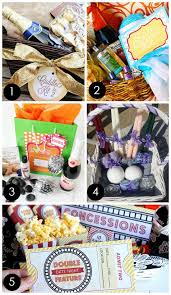 wedding gift basket ideas 60 best creative bridal shower gift ideas