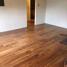 jv flooring nuys ca phone number yelp