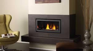 Regency Gas Fireplace Inserts by Regency Horizon Hz30e Small Gas Fireplace By Obadiah U0027s Woodstoves
