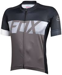 fox motocross shirts fox t shirts on sale fox ascent ss jersey jerseys u0026 pants