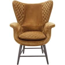light brown accent chair accent chair target chairs modern leather accent dark brown chair